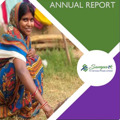 report-2020